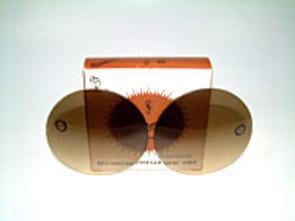 Persol Ratti Lenses - Persolmatic Details