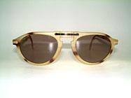 BOSS 5153 - Vintage Faltsonnenbrille Details