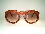 Christian LaCroix 7316 - 90er Sonnenbrille Details