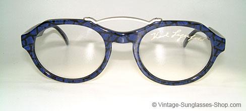 brillen karl lagerfeld 4302 echte vintage brille vintage sunglasses