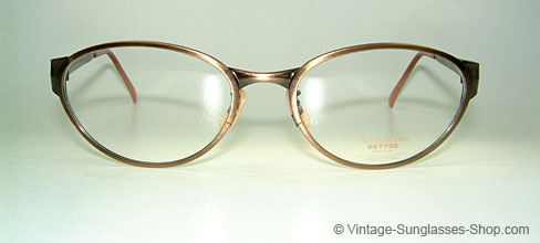 Oliver Peoples OP52-BB Details