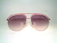 Alpina FM22 - 80er Sonnenbrille Details