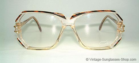 57dc17fd3d Brillen Cazal 169