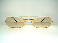 Cartier MUST LC - Changeable - Elton John Brille Details
