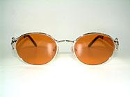 Jean Paul Gaultier 56-6104 - 90er Designer Brille Details