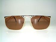 Neostyle Jet 212 - 80er Sonnenbrille Details
