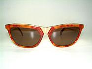 Alain Mikli 624 / 099 - Designer Brille Details