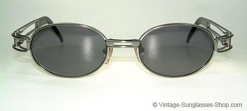 sonnenbrillen yohji yamamoto 52 6105 xxl shades. Black Bedroom Furniture Sets. Home Design Ideas
