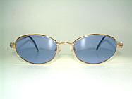 Chopard C035/84 - Luxus Sonnenbrille Details