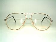 Alpina M1F - Alte Vintage Pilotenbrille Details