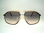 Alpina M1/7 - 80er Vintage Brille Details