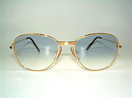 Cartier S Saphirs 0,94 ct, Jewellery Glasses Details