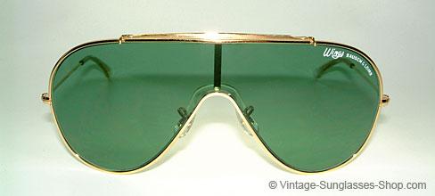 ray ban gafas ray ban bausch lomb
