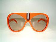Silhouette Futura 572 - 70er Museum Brille Details
