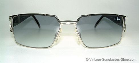 sonnenbrillen cazal 924 vintage sunglasses. Black Bedroom Furniture Sets. Home Design Ideas