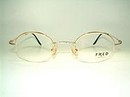 Fred - F10 L02 Details