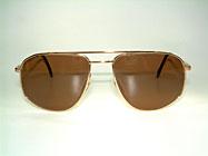 Zeiss 5951 - 80er Herren Sonnenbrille Details