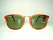 Ray Ban Traditionals Premier D Details