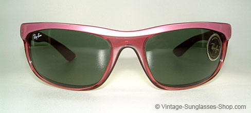 8ea62f5dd6 Original Ray Ban Balorama