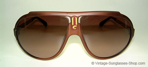 Carrera 5512 - Don Johnson Details