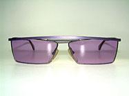 Alain Mikli 5623 / 3007 - 90er Sonnenbrille Details