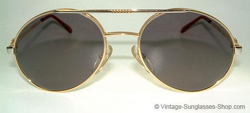 sonnenbrillen bugatti 64320 echte 80er jahre brille vintage sunglasses. Black Bedroom Furniture Sets. Home Design Ideas