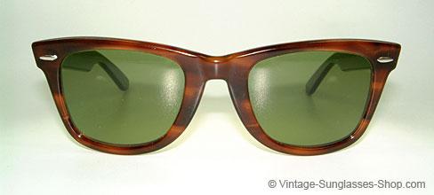 ray ban sonnenbrille gebraucht