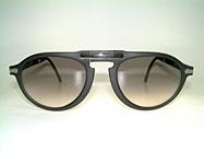 BOSS 5153 - Klappsonnenbrille Details