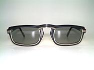 Cartier Vertigo - Luxury Sunglasses Details