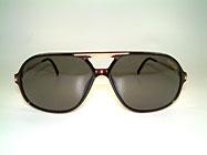 Carrera 5411 - 90er Sonnenbrille Details