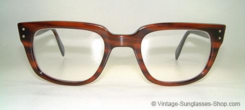 brillen metzler 445 80er jahre vintage brille vintage sunglasses. Black Bedroom Furniture Sets. Home Design Ideas