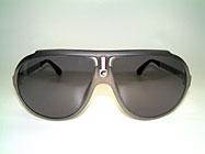 Carrera 5512 - Miami Vice Sonnenbrille Details