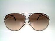 Porsche 5623 - Echte 80er Sonnenbrille Details