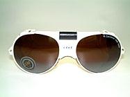 Cebe 2000 - Walter Cecchinel - Sportbrille Details