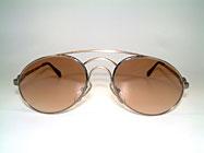 Bugatti 07823 - 80er Herren Sonnenbrille Details