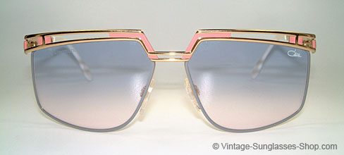 sonnenbrillen cazal 957 echte hiphop vintage brille. Black Bedroom Furniture Sets. Home Design Ideas