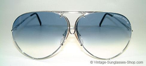 sonnenbrillen porsche 5621 80er herren pilotenbrille. Black Bedroom Furniture Sets. Home Design Ideas