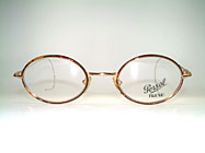 Persol Isa Trend Details