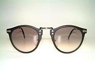 BOSS 5152 - 90er Panto Sonnenbrille Details