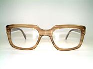 Metzler 450 - 80er Jahre Vintage Brille Details