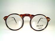 BOSS 5108 - Modifizierte Pantobrille Details