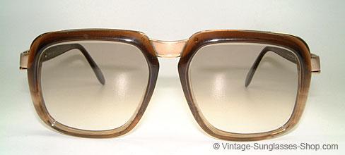 sonnenbrillen cazal 616 w germany 80er hip hop brille. Black Bedroom Furniture Sets. Home Design Ideas