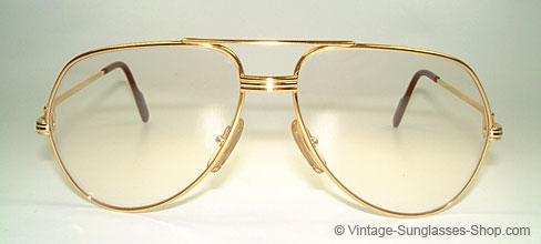 lenses that darken in sunlight