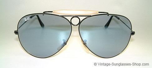 merkmale einer echten ray ban brille