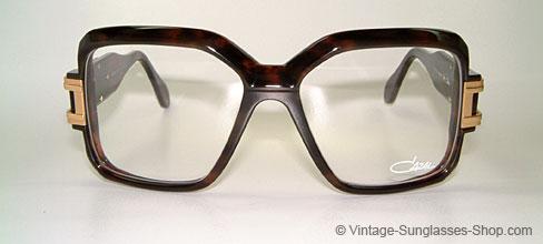 brillen cazal 623 vintage sunglasses. Black Bedroom Furniture Sets. Home Design Ideas
