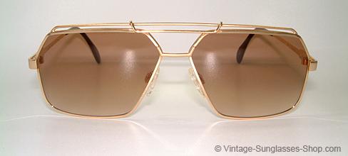 sonnenbrillen cazal 734 kanye west vintage sunglasses. Black Bedroom Furniture Sets. Home Design Ideas