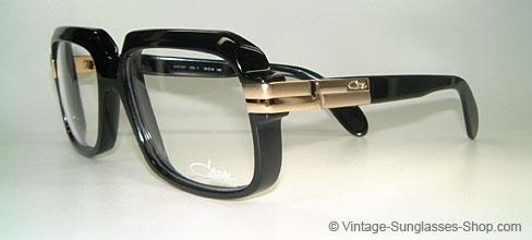 brillen cazal 607 jay z vintage sunglasses. Black Bedroom Furniture Sets. Home Design Ideas