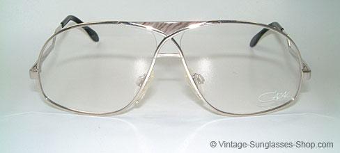 brillen cazal 737 large vintage sunglasses. Black Bedroom Furniture Sets. Home Design Ideas