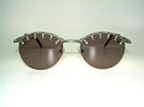 Jean Paul Gaultier 56-5103 - Original 90er Brille Details