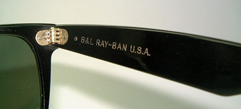 ray ban wayfarer sunglasses usa  shades ray ban original usa